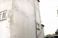 sådan sp nogle af væggene ud inden de blev renoveret