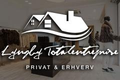 butiks-renovering