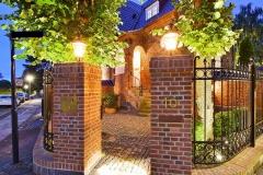 Lyngby Totalentreprise ApS bygger alt inden for mursten m. m.