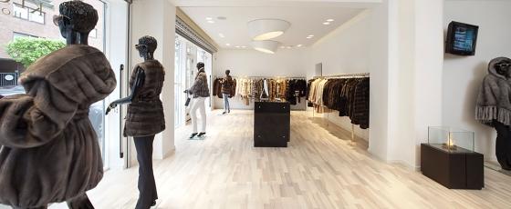 renovering-af-butik