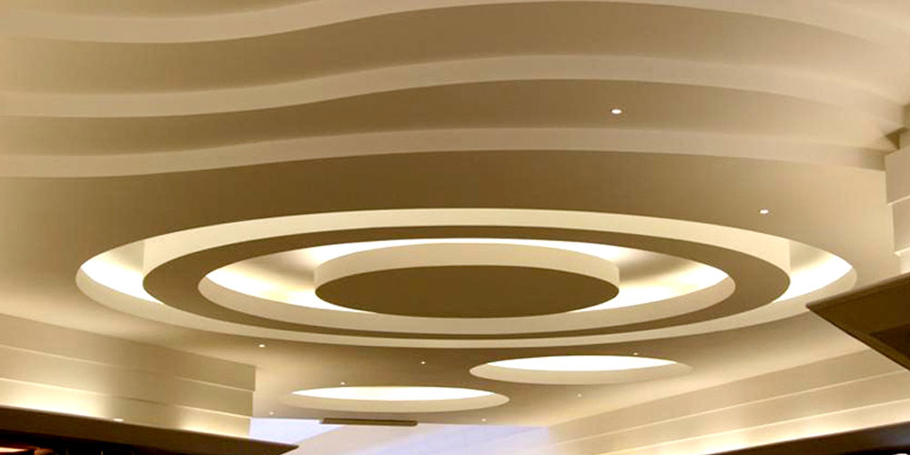 speciel-loft-belysning-lys