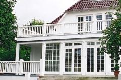 bolig-hus-byggeri